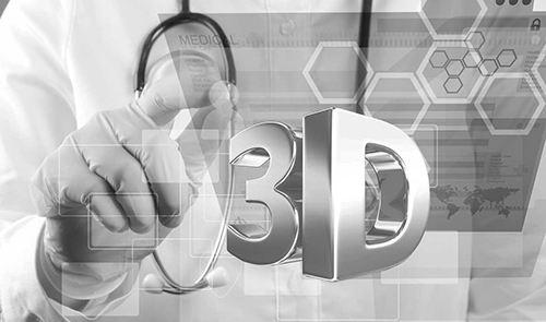 美时美刻3D打印加盟优势